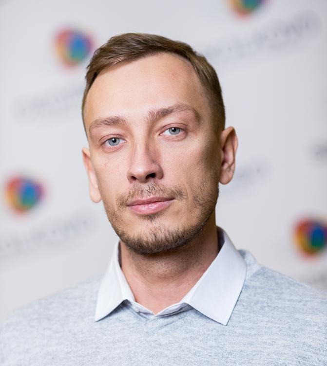 фото Котов Сколково квадрат